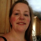 Jill from Boxford | Woman | 38 years old | Aries