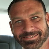 Mike from Englewood | Man | 48 years old | Cancer