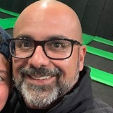 Hugocaracoay from San Diego | Man | 46 years old | Capricorn
