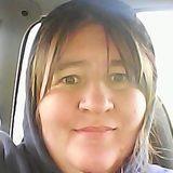 white women in Corning, Arkansas #9