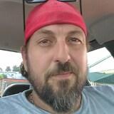 Maddus20U from Albany | Man | 45 years old | Aquarius