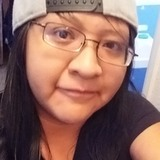 Dawn from Gallup | Woman | 26 years old | Virgo