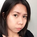 Emz from Toronto | Woman | 40 years old | Sagittarius