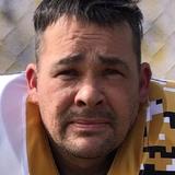 Mtiff from Springfield | Man | 44 years old | Virgo