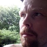 Russ from Jonesboro | Man | 41 years old | Cancer