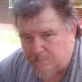 Clyde from Lorain | Man | 59 years old | Capricorn