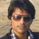 Ashu from Dausa | Man | 28 years old | Taurus