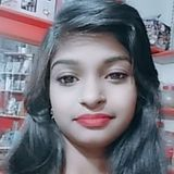 Mm from Kanpur | Woman | 27 years old | Leo