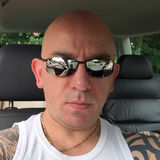 Imakeuhappy from Paddock Wood | Man | 40 years old | Capricorn