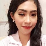 Winda from Surabaya | Woman | 26 years old | Capricorn