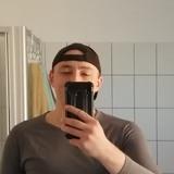 Anton from Langen | Man | 34 years old | Sagittarius