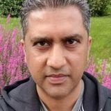 milfs indian muslim #8