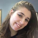Lezfargochick from Fargo | Woman | 23 years old | Gemini