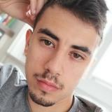Felipe from Essen   Man   25 years old   Aquarius