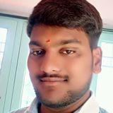 Varun from India Hook | Man | 25 years old | Virgo