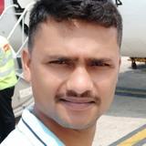 Sonu from Imphal | Man | 28 years old | Gemini