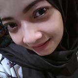 Rahma from Malang | Woman | 36 years old | Scorpio
