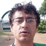Kailash from Jalna | Man | 52 years old | Aries
