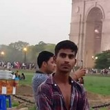 Praveen from Auraiya | Man | 20 years old | Leo