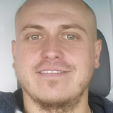 Mike from West Pasco | Man | 33 years old | Capricorn