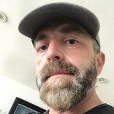 Topitoloco from Benidorm | Man | 50 years old | Scorpio
