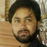 Rishi from Nawashahr | Man | 34 years old | Gemini