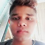 Sohail from Ranchi | Man | 22 years old | Sagittarius