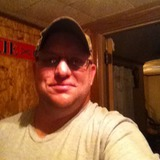 Williebug from Tallapoosa | Man | 36 years old | Leo