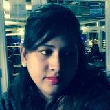 Joy from Hamilton | Woman | 35 years old | Capricorn
