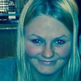 Dionnemair from Ayr | Woman | 22 years old | Leo