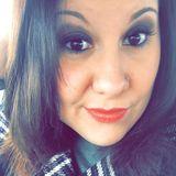 Karilynn from Edinburg | Woman | 33 years old | Aries