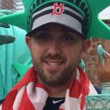 Nick from Harvard | Man | 33 years old | Sagittarius