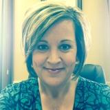 Marylynn from Wilson | Woman | 48 years old | Sagittarius