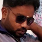 Vinojack from Chinnasekkadu | Man | 29 years old | Gemini