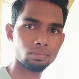 Ronni from Simdega | Man | 26 years old | Gemini