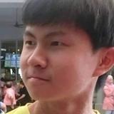 Jaydenlin from Petaling Jaya | Man | 18 years old | Aquarius
