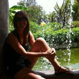 N- from Malaga   Woman   42 years old   Scorpio