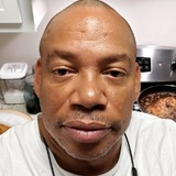 Dasaint from Dallas | Man | 60 years old | Capricorn