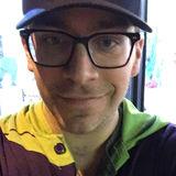 Zach from Bloomfield Hills | Man | 29 years old | Sagittarius