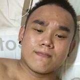 Marcuspang from Pulau Pinang | Man | 28 years old | Aquarius