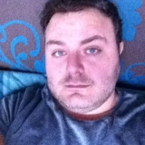 Waddiboy from Altrincham | Man | 41 years old | Pisces