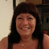 Cjs from Bradford | Woman | 58 years old | Aries