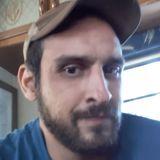 Todd from Carrollton | Man | 34 years old | Virgo