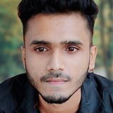 Papai from Dhuburi | Man | 24 years old | Gemini