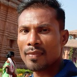Hriday from Dibrugarh | Man | 31 years old | Aquarius