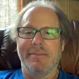 Kajunone from Higbee | Man | 59 years old | Sagittarius