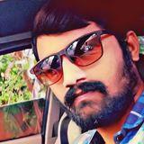 Seshu from Tirupati   Man   21 years old   Capricorn