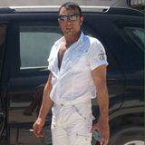 Stefan from Iscar | Man | 49 years old | Aries
