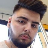Memolii from Solingen | Man | 21 years old | Cancer