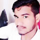 Naved from Yamunanagar   Man   25 years old   Leo